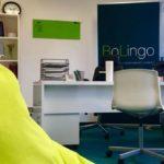BoLingo – opći, tehnički i ovjereni prijevodi