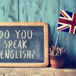Moje znanje, centar za poslovni engleski jezik