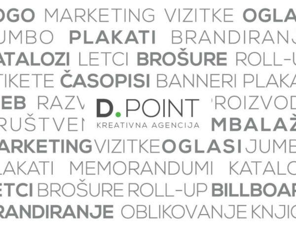 D.point