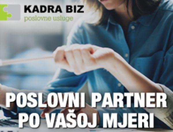 KadraBiz