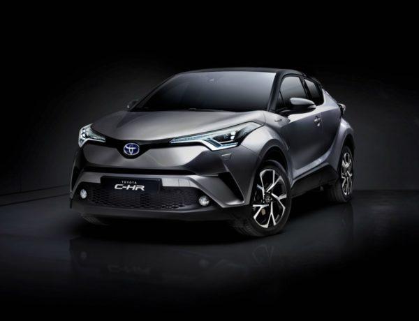 Toyota_wia