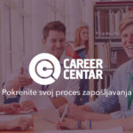 CareerCentar