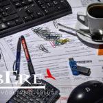 LIBERE računovodstveni obrt