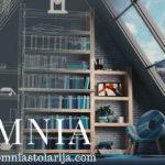 Omnia Infinite j.d.o.o.
