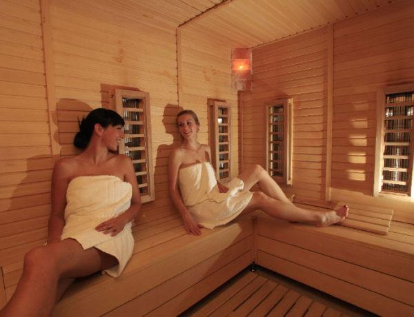istarske toplice