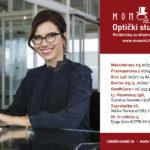 OPTIČKI STUDIO I POLIKLINIKA ZA OFTALMOLOGIJU MONOKL