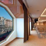 Hotel Dubrovnik – najam konferencijskih dvorana