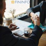 Fininfo portal – smanjite poslovne rizike